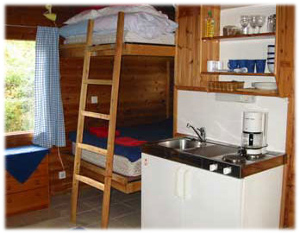 гостиница в Финляндии не дорого